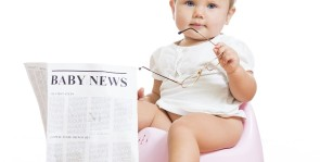 Bebé-usando-orinal-1181x600