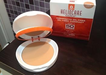Heliocare-Compacto-oil-free
