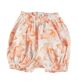 baby-bloomers-unisex-100-cotton (1).jpg