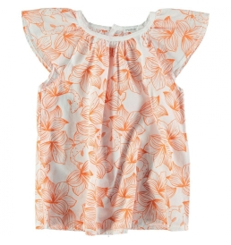 baby-blouse-girl-100-cotton (1).jpg