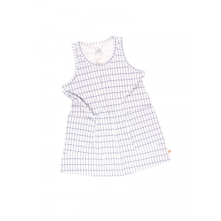 grid-tank-dress.jpg